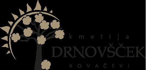 Kmetija Drnovšček